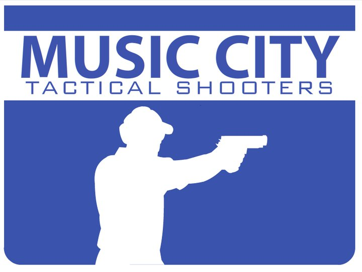 Music City Tactical Shooters