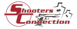 www.shootersconnection.com